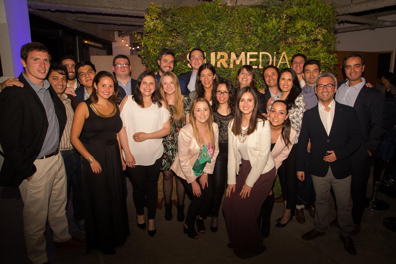 produccion-evento-aniversario-surmedia-chile-cproducciones-8