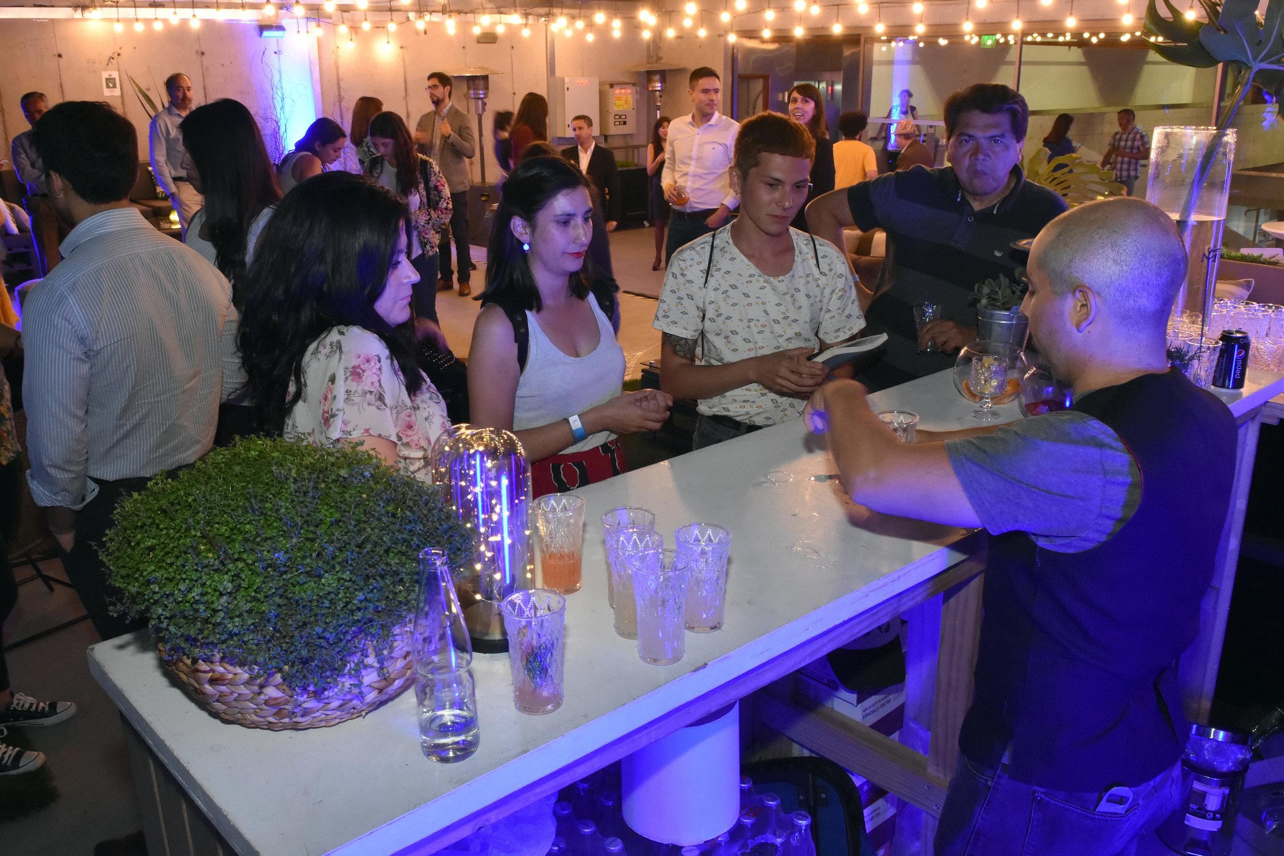 produccion-evento-hay-festival-santiago-sura-chile-cproducciones-11