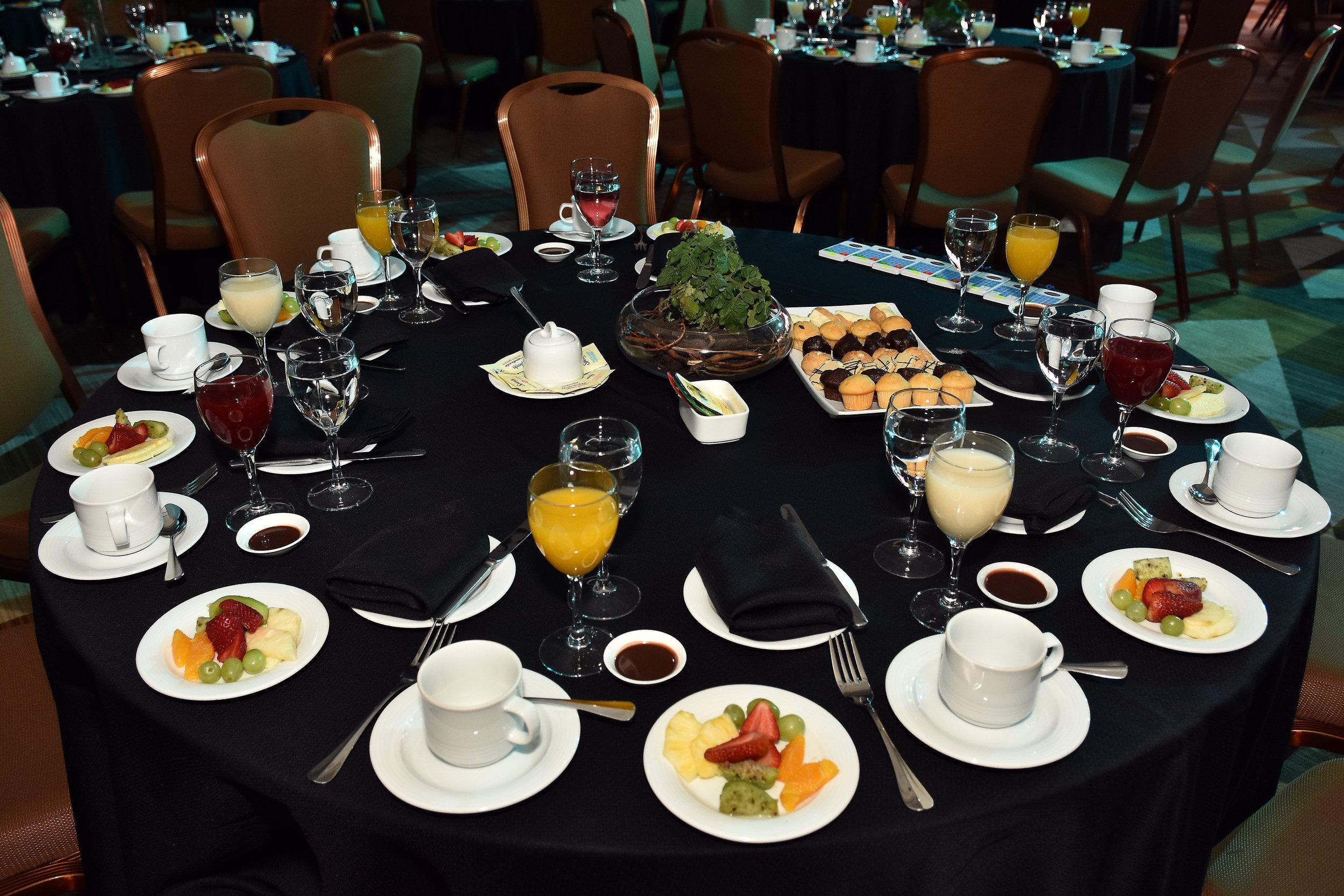 produccion-evento-desayuno-invierte-en-chile-ministerio-bienes-nacionales-cproducciones-4