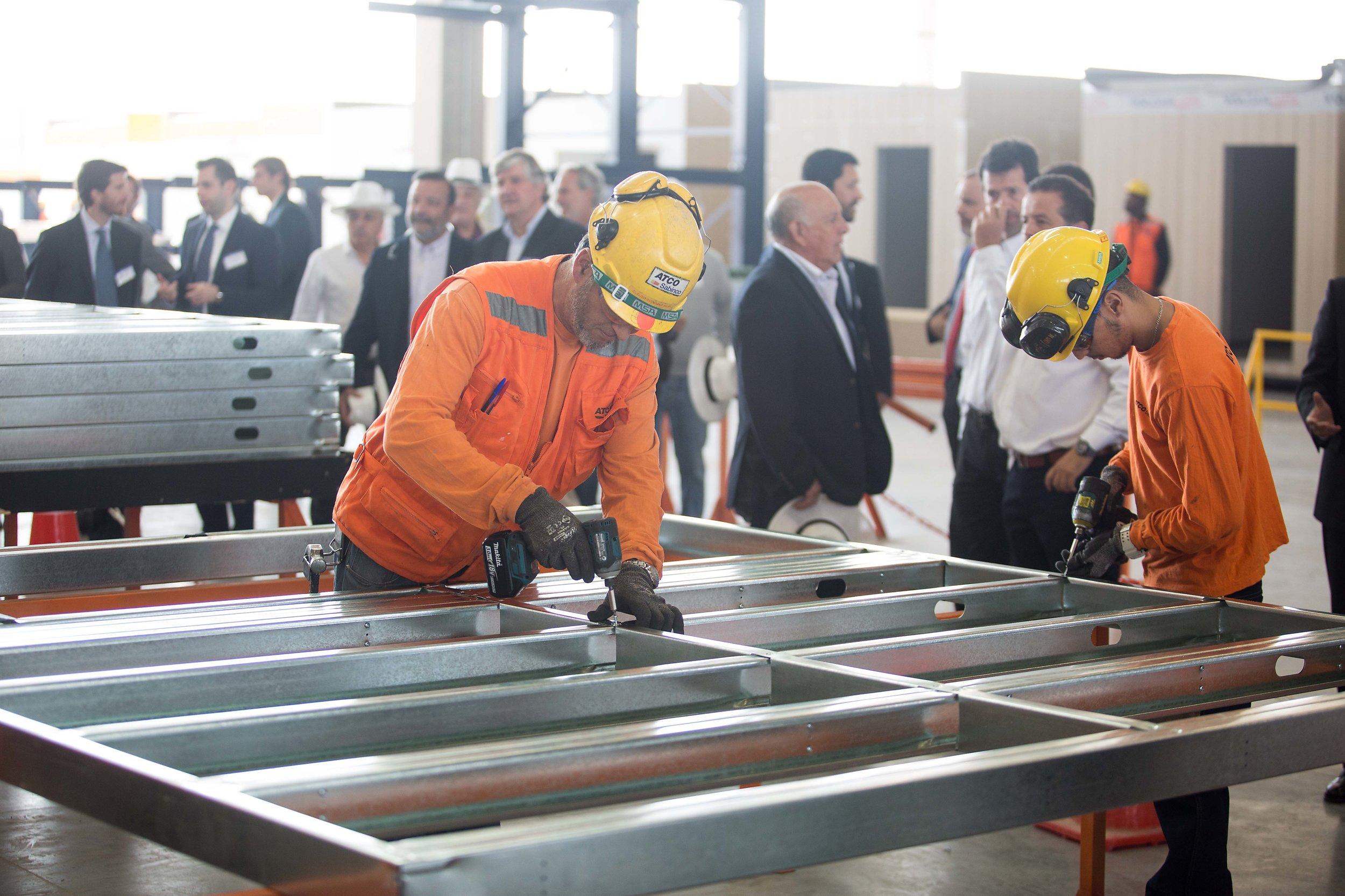 produccion-evento-inauguracion-planta-atco-sabinco-cproducciones-2