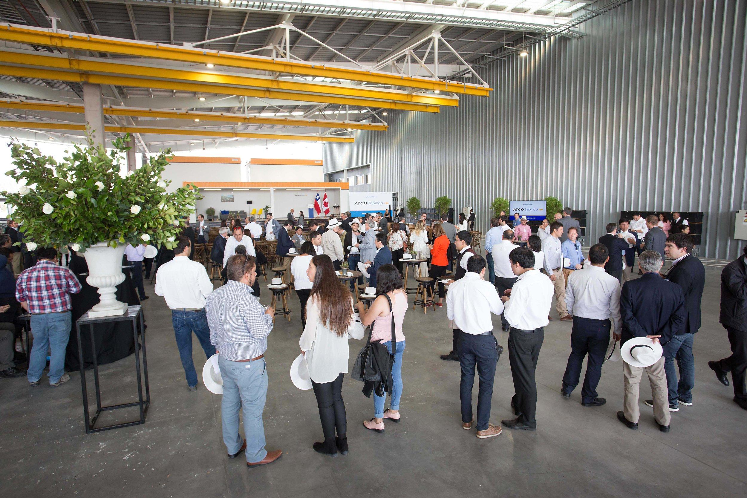 produccion-evento-inauguracion-planta-atco-sabinco-cproducciones-7