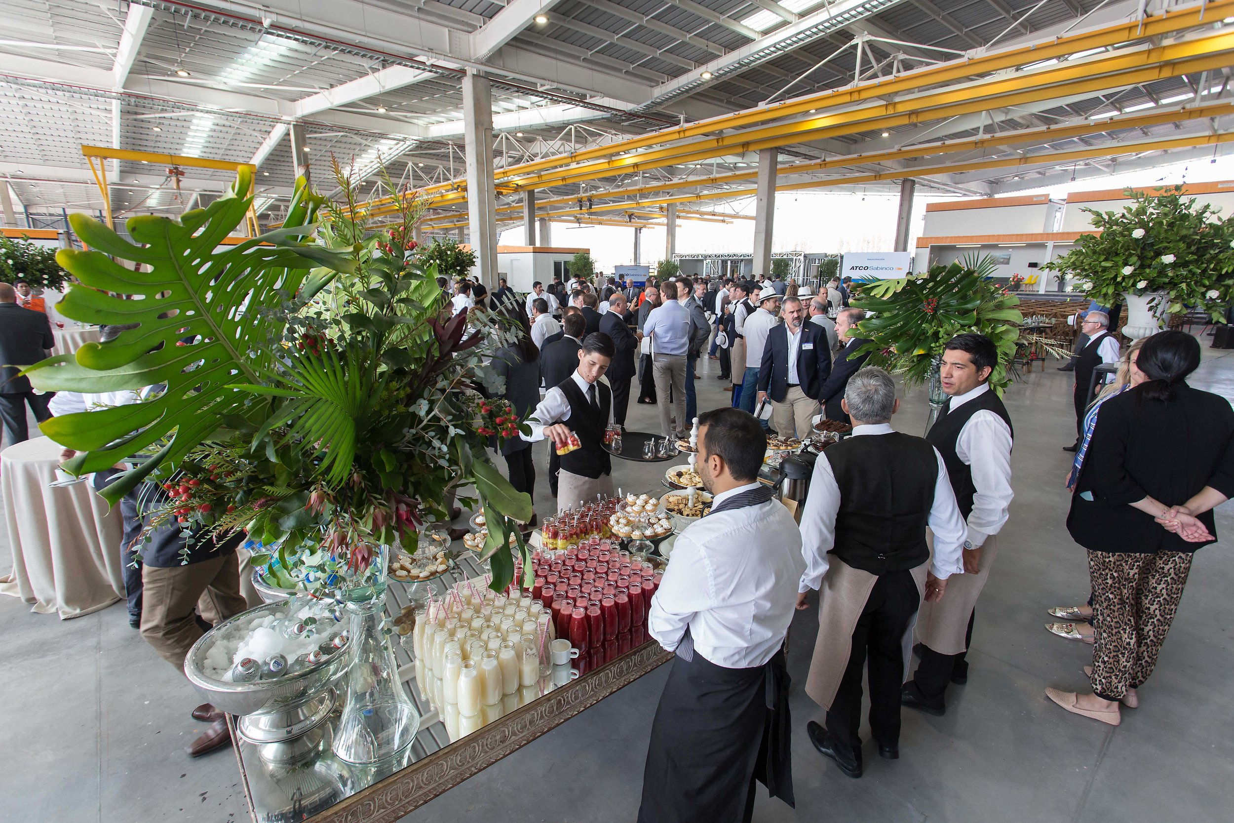 produccion-evento-inauguracion-planta-atco-sabinco-cproducciones-8