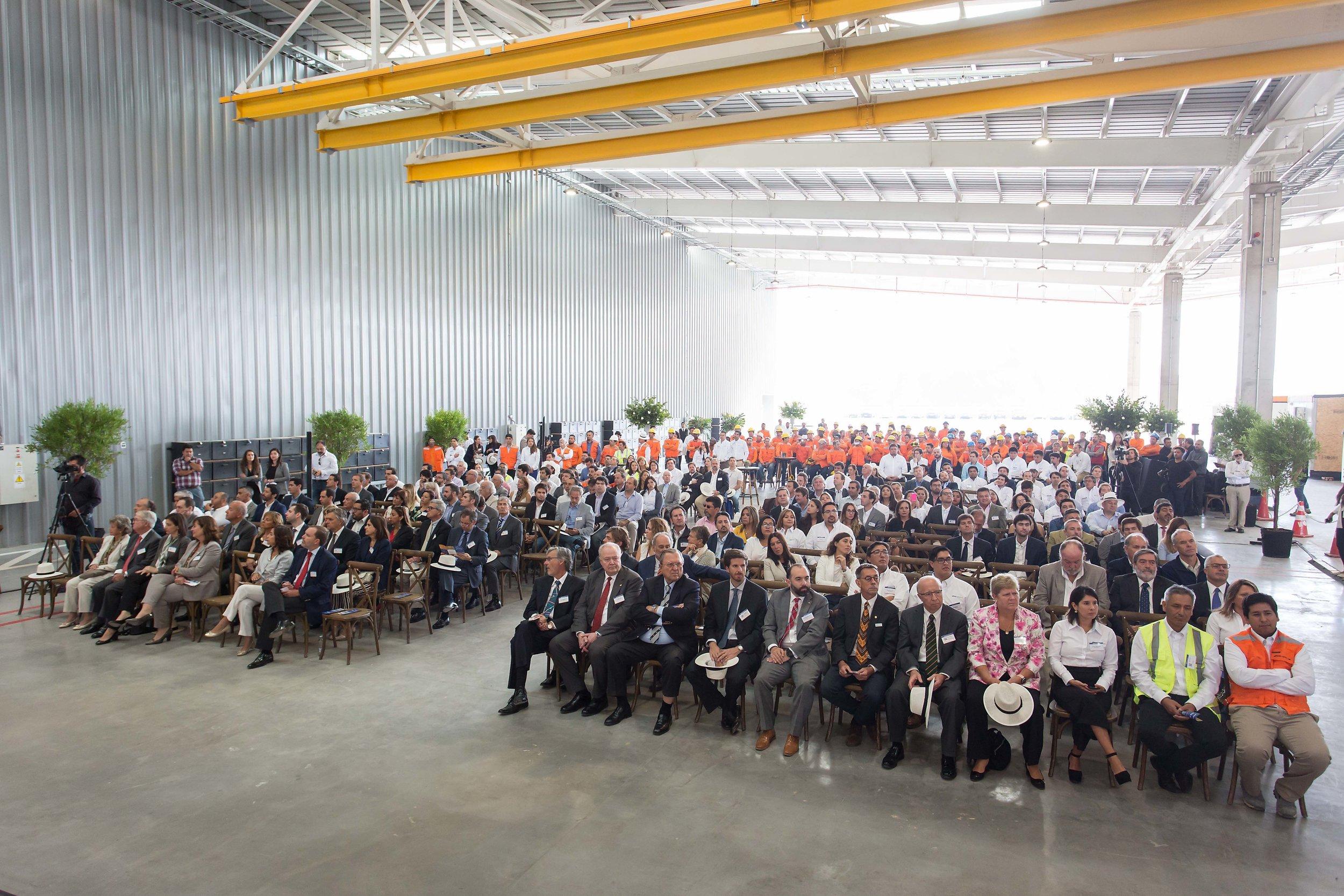 Inauguracion-atco-sabinco-9