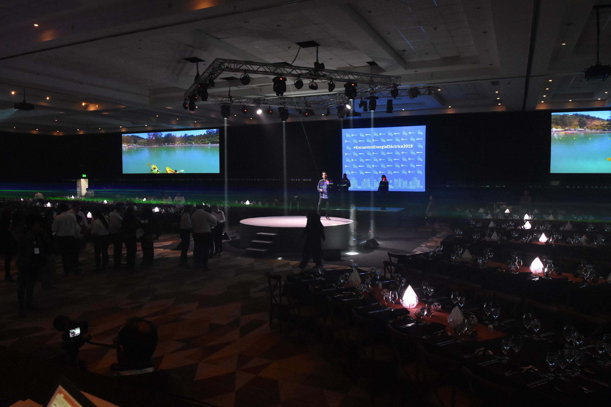 produccion-evento-encuentro-anual-energia-electrica-2019-cproducciones-4