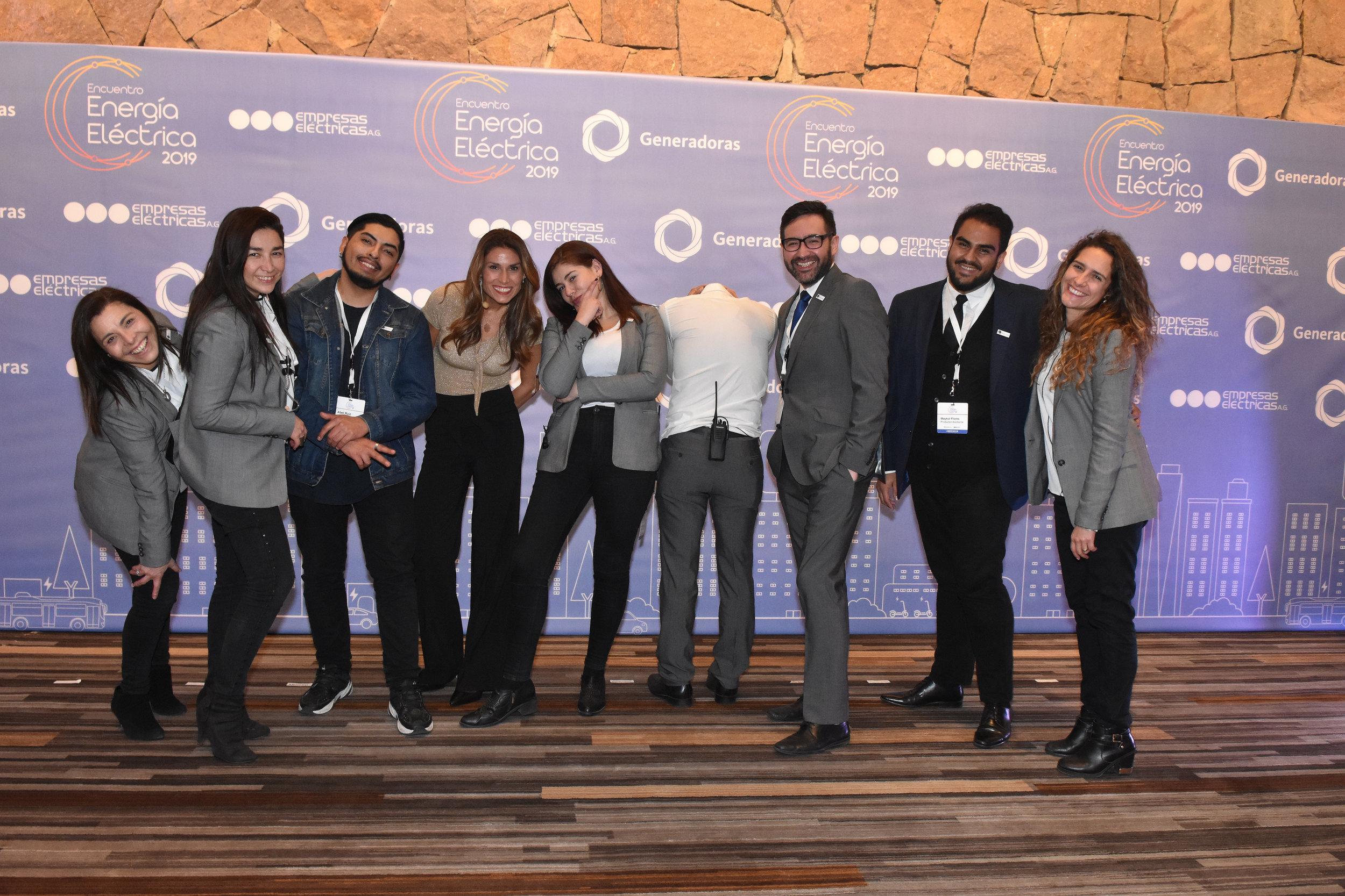 produccion-evento-encuentro-anual-energia-electrica-2019-cproducciones-10