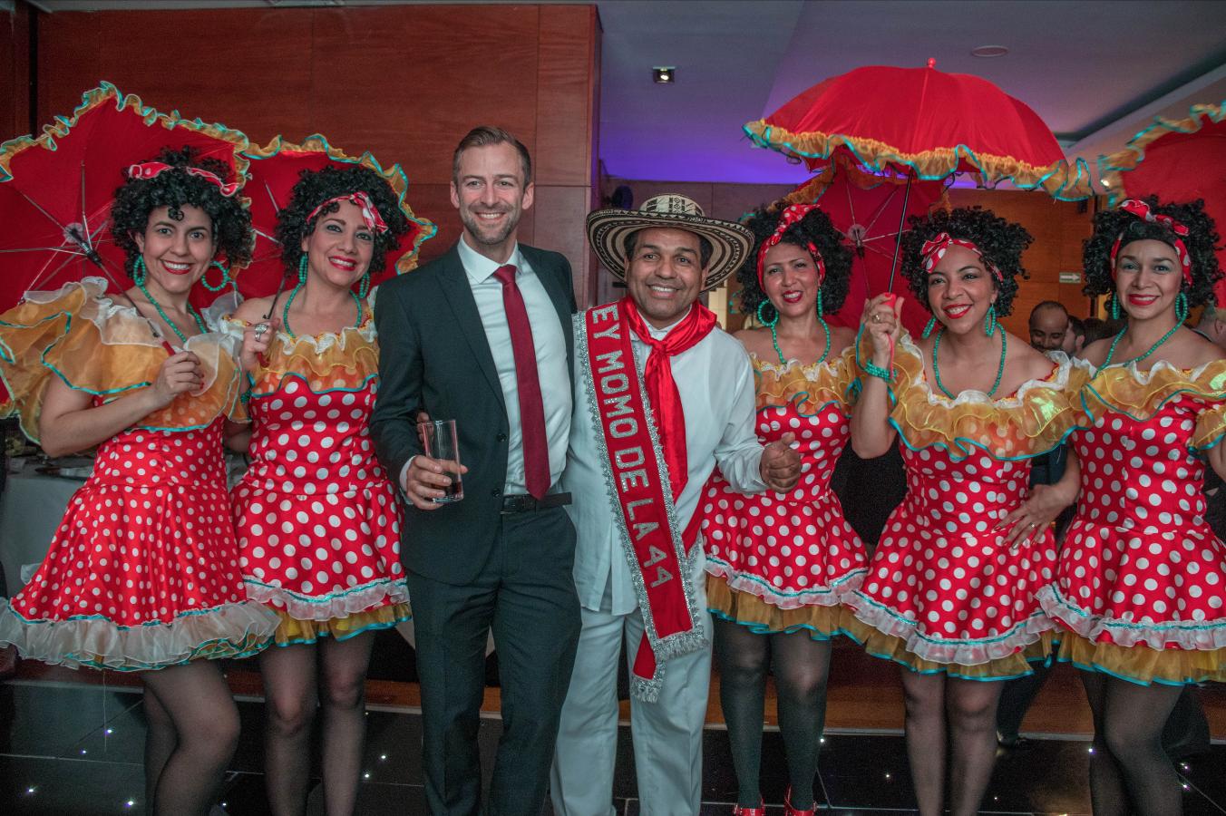 produccion-evento-dia-nacional-colombia-2019-cproducciones-2