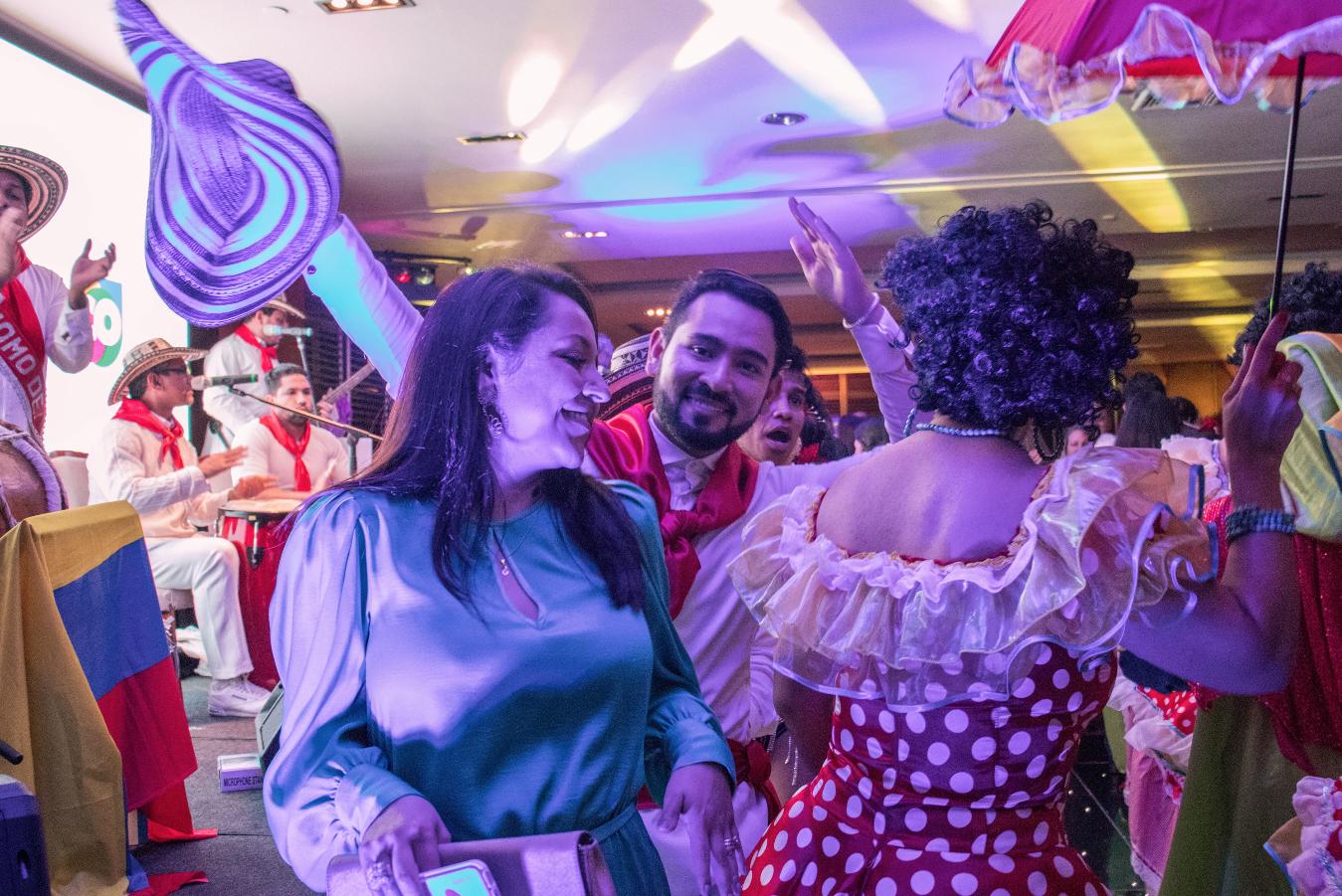 produccion-evento-dia-nacional-colombia-2019-cproducciones-3