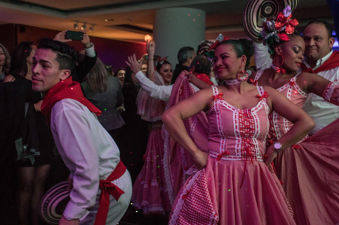produccion-evento-dia-nacional-colombia-2019-cproducciones-6