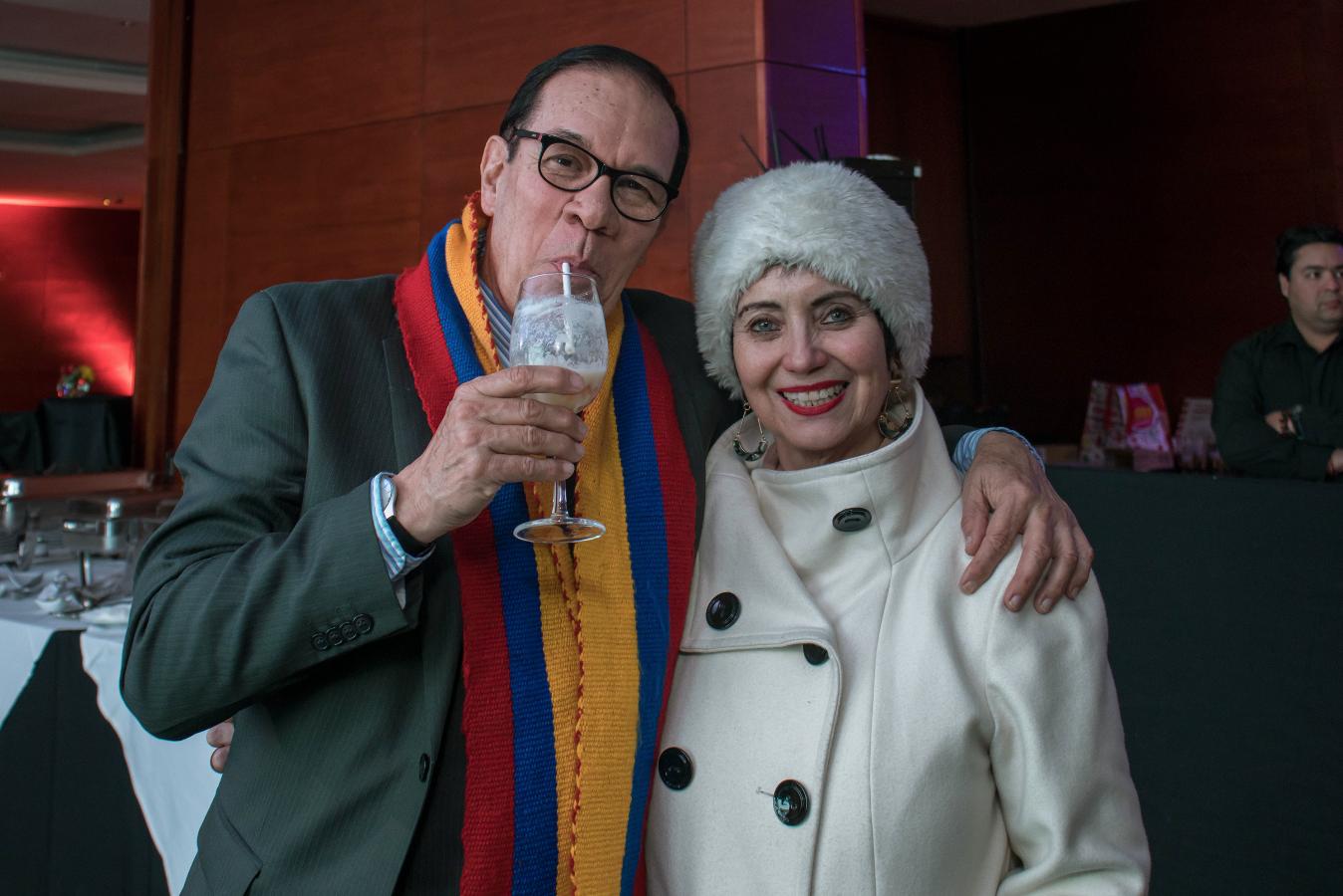 produccion-evento-dia-nacional-colombia-2019-cproducciones-8