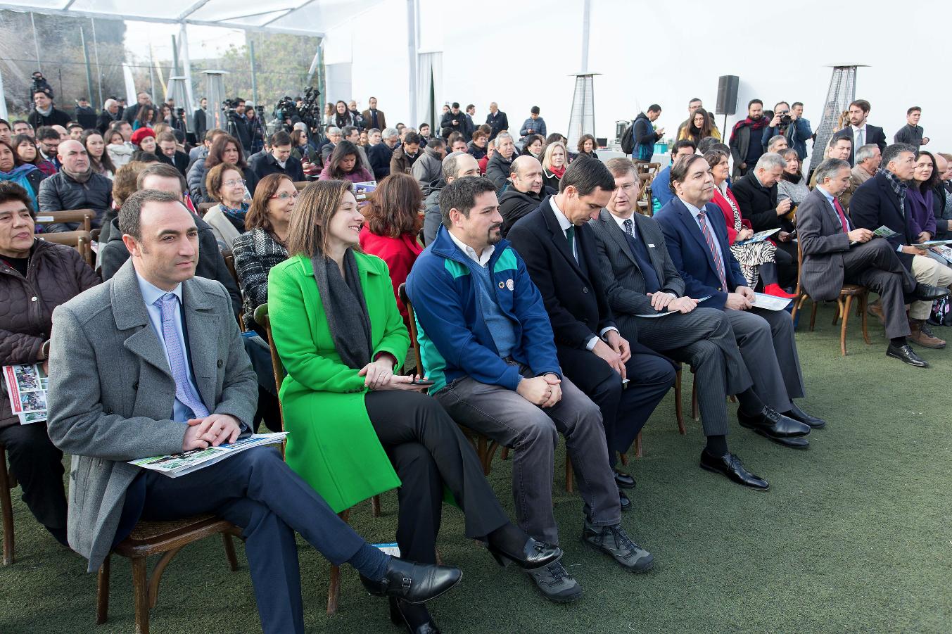 produccion-evento-inauguracion-linea-lo-aguirre-cerro-navia-cproducciones-1