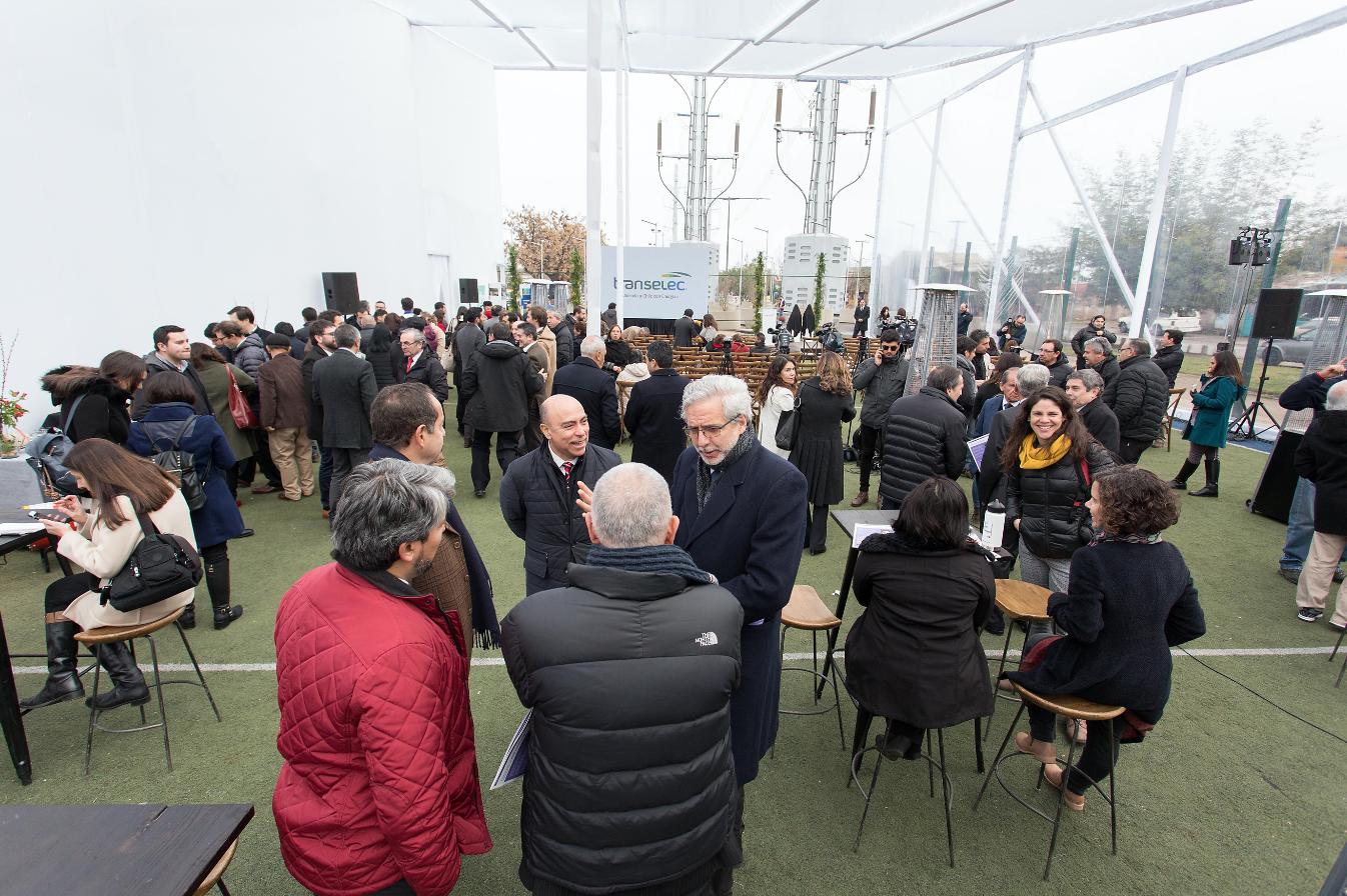 produccion-evento-inauguracion-linea-lo-aguirre-cerro-navia-cproducciones-2