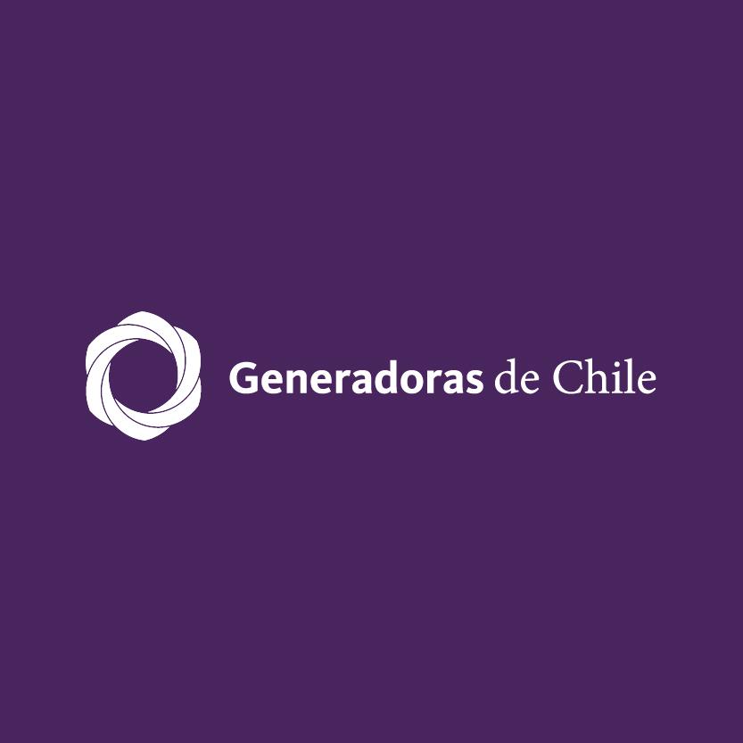 Generadoras-01.jpg