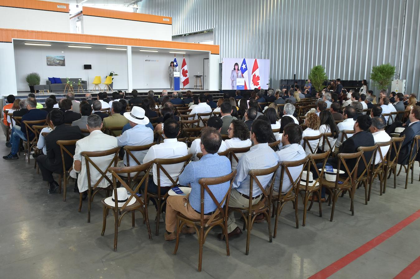 produccion-evento-inauguracion-planta-atco-sabinco-cproducciones-1