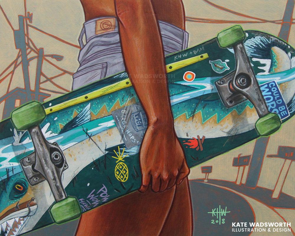 Barracuda_Skateboard_WM.jpg