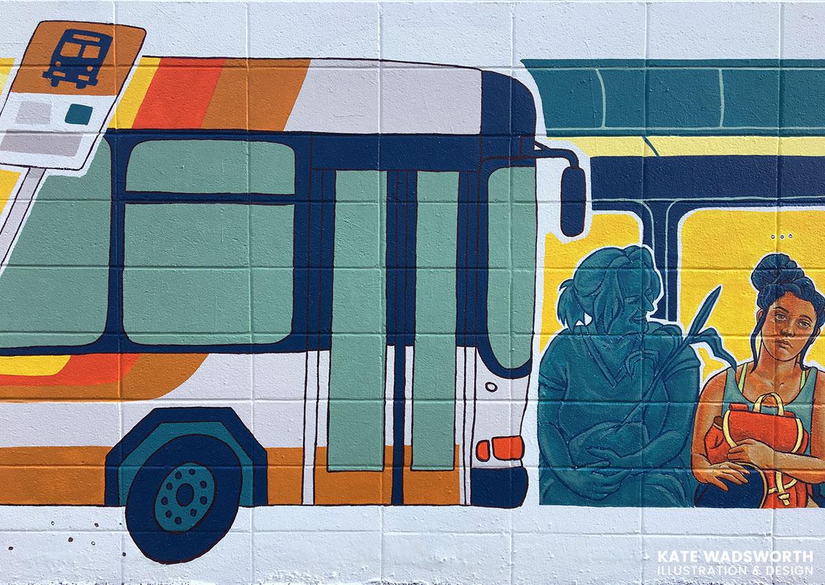 mural_web2.jpg