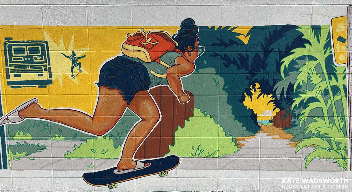 mural_web4.jpg