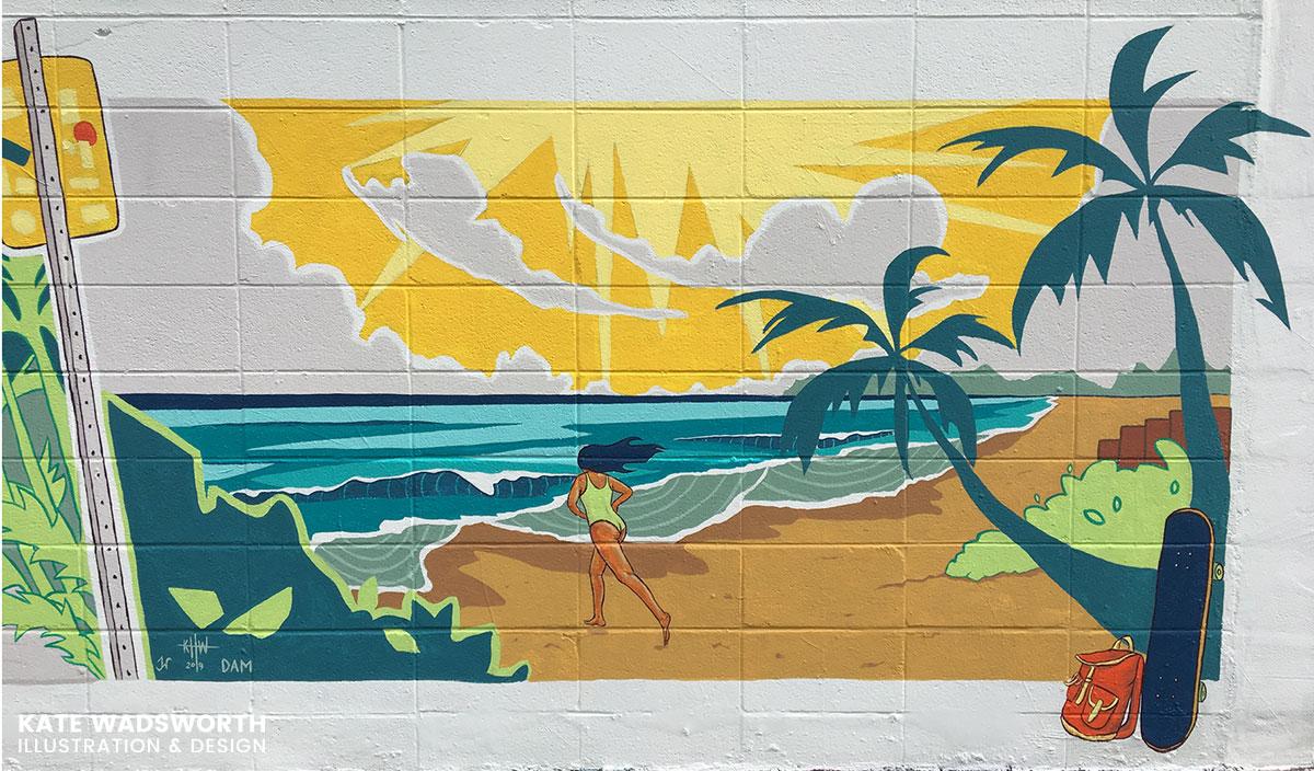 mural_web5.jpg