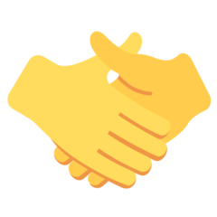 MitzVote Partner Toolkit