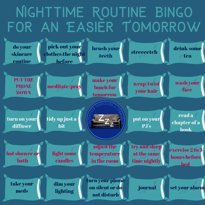 nightime bingo.png
