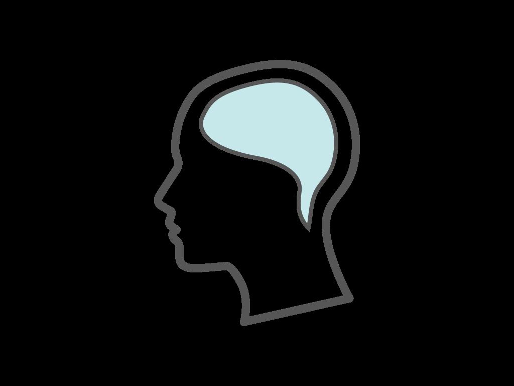 Neurology -