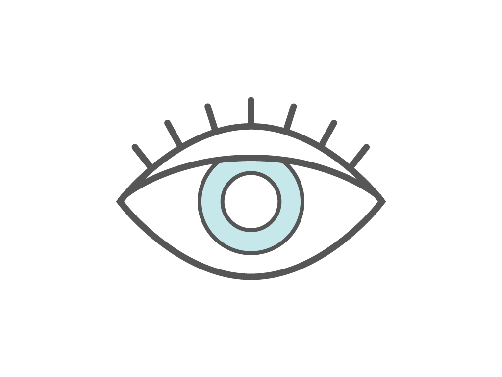 Optometry -