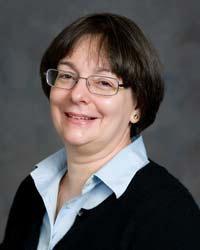 Dr. Rosa Moncholi   Internal Medicine