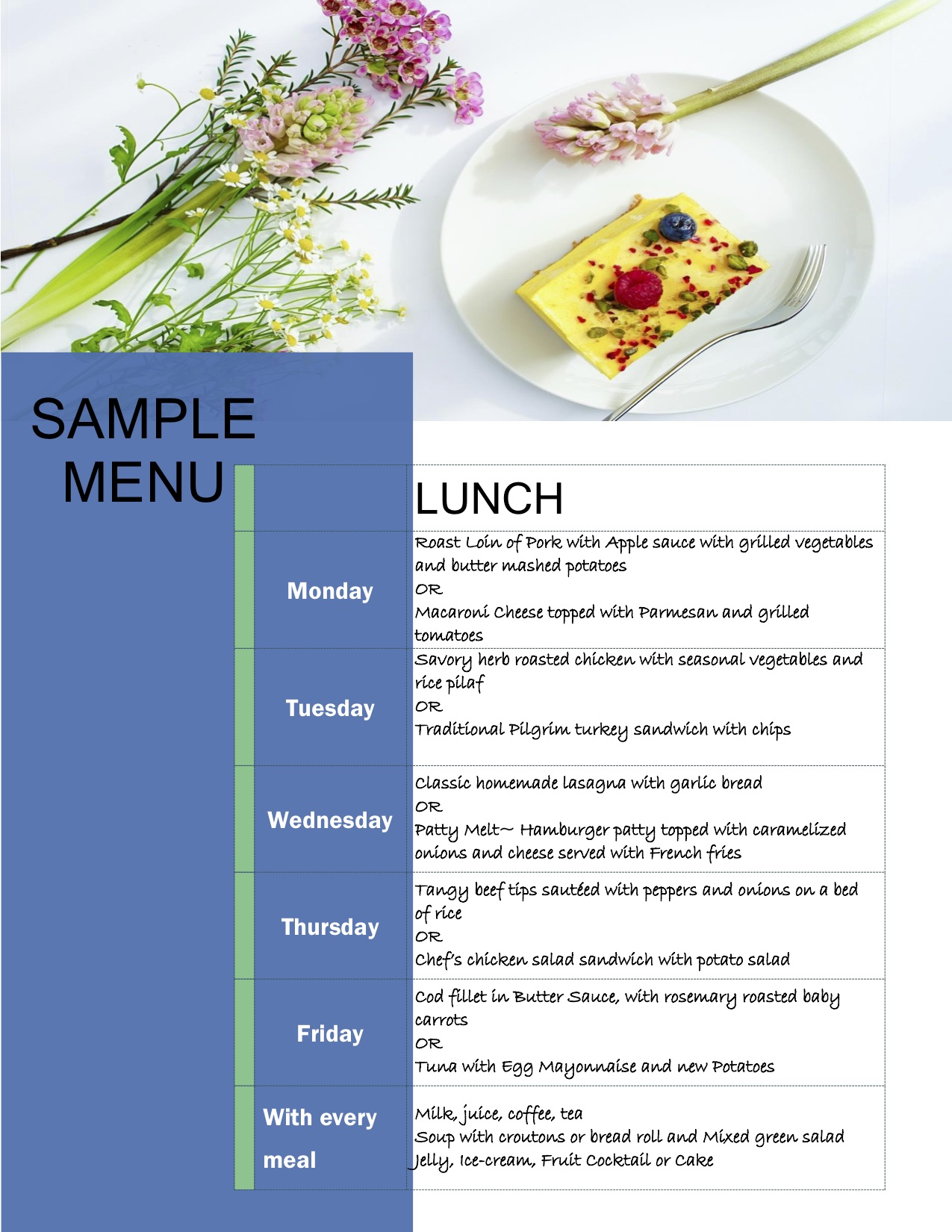 Sample Menu for website.jpg
