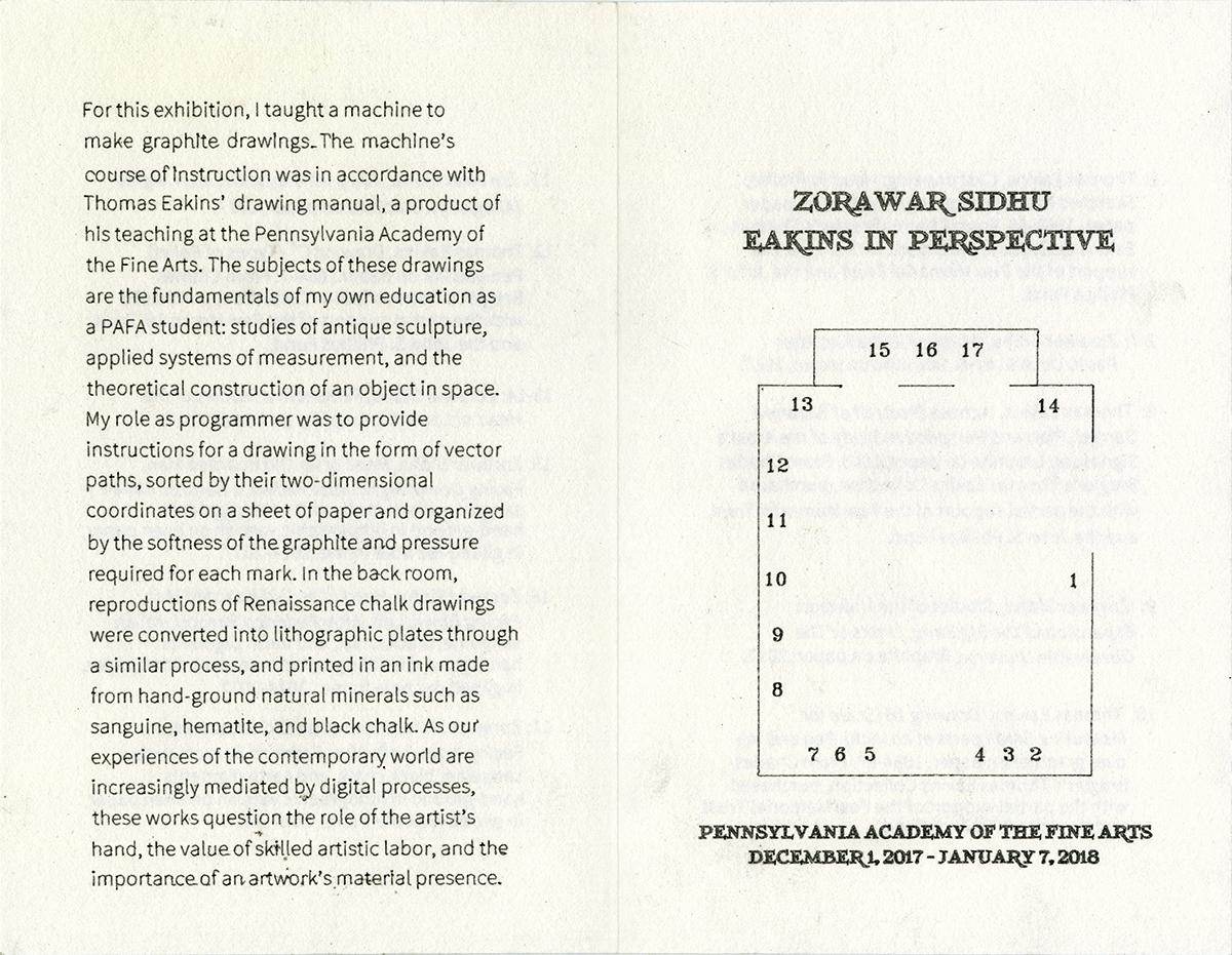 eakins catalogue 1.jpg