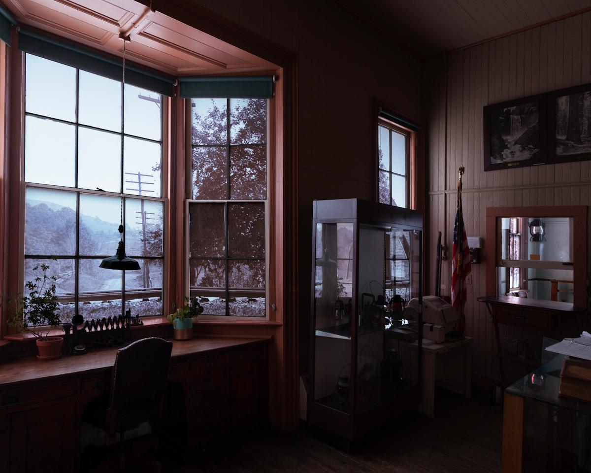 Vestal Museum-4.jpg