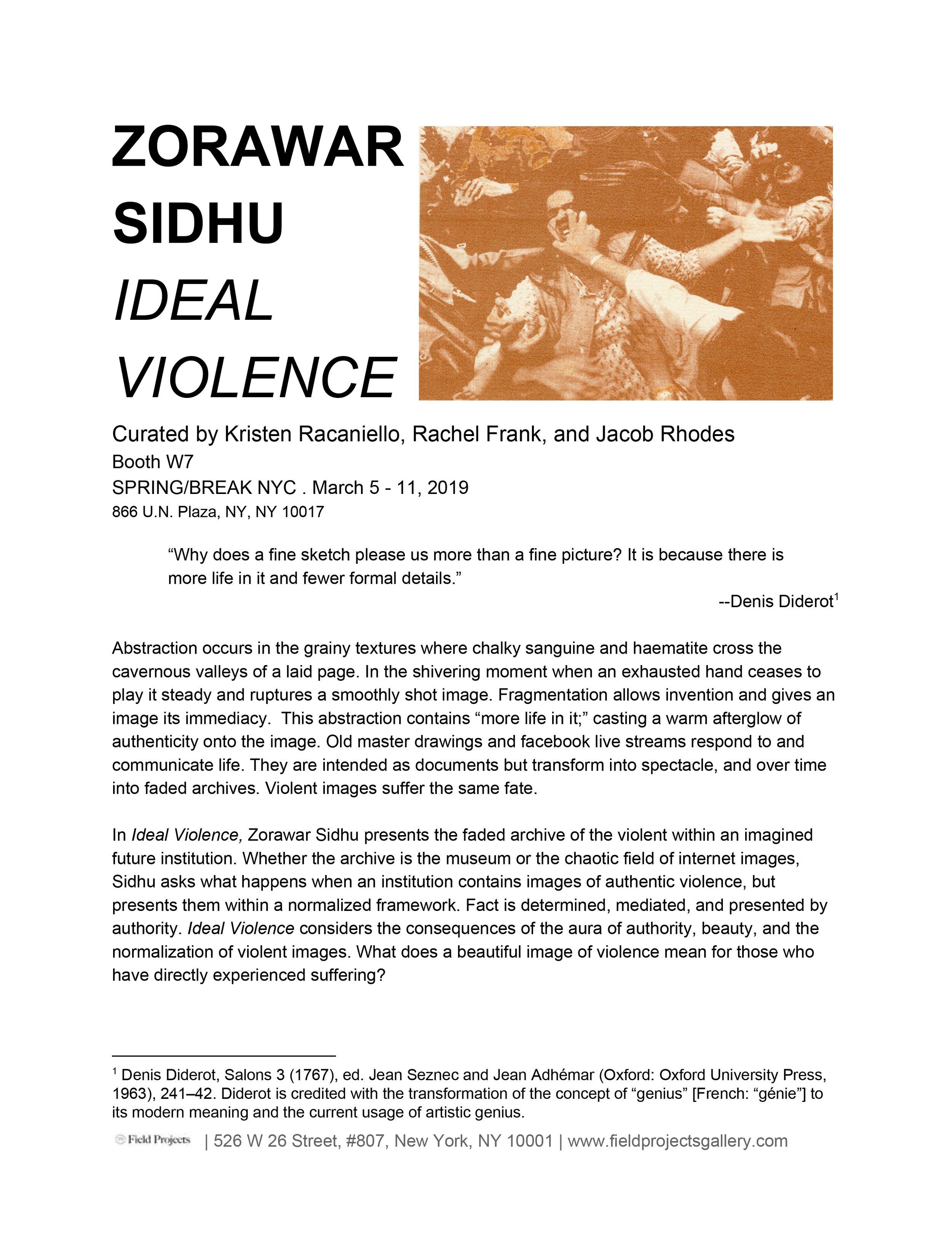 Press release Ideal Violence-1.jpg