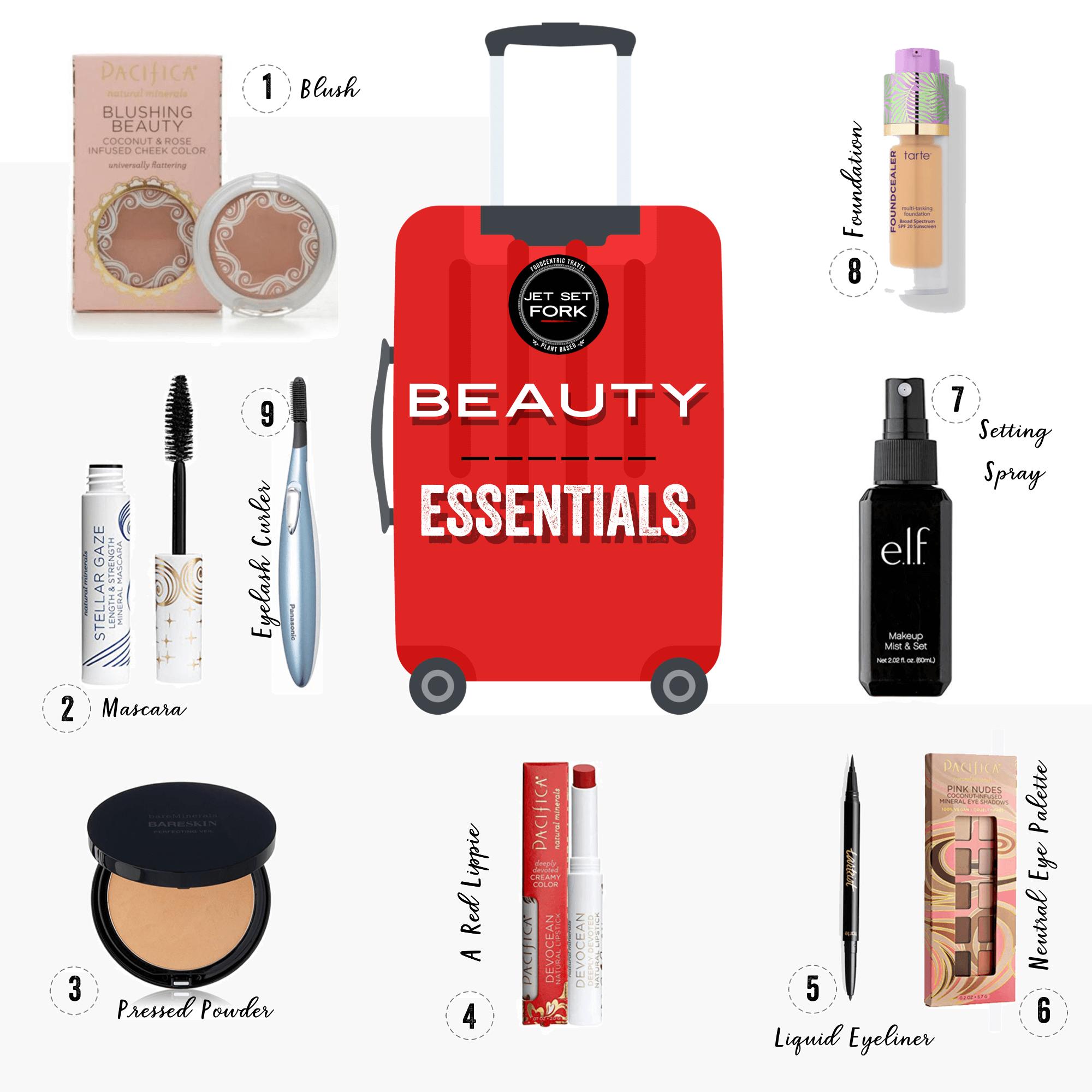 vegan-beauty-travel-essentials