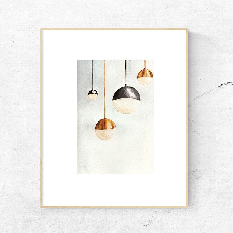 KJV_Lamps_Framed.jpg