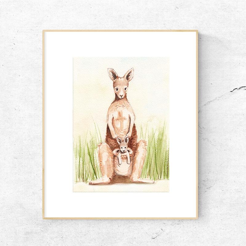 KJV_Nursery_Kangaroo.jpg