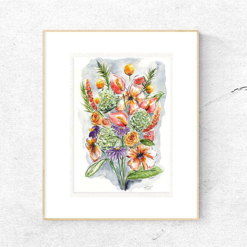KJV_Caroline_Bouquet.jpg