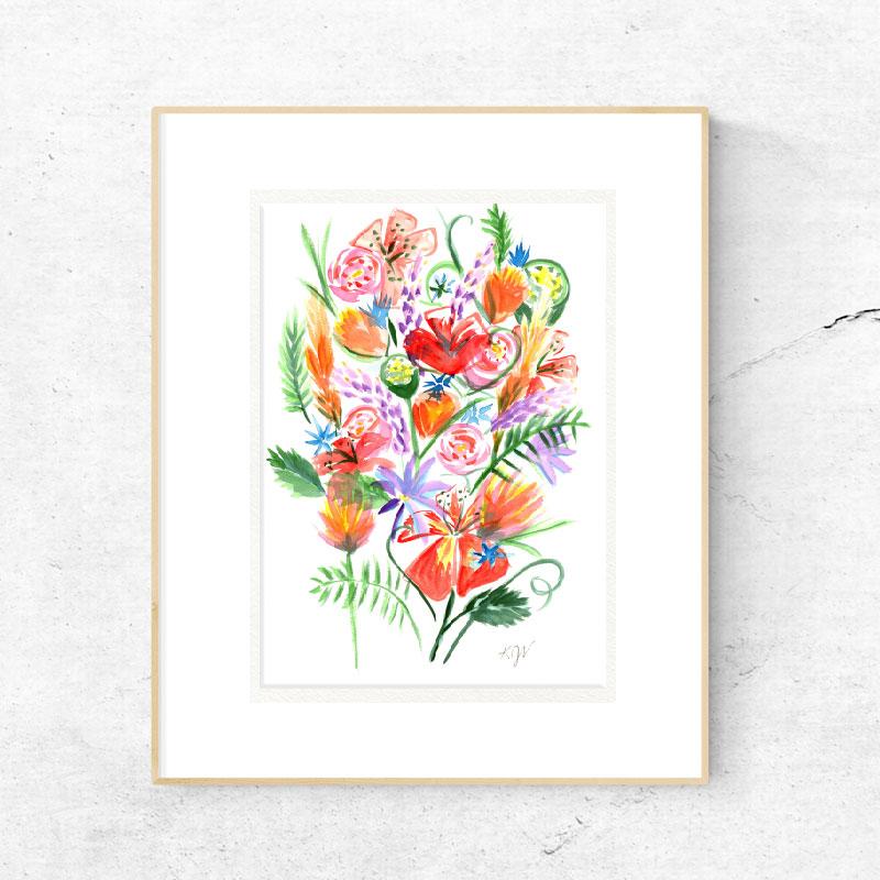 KJV_Claire_Bouquet.jpg
