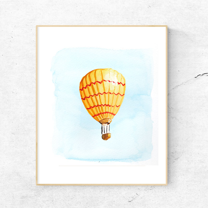 KJV_Hot_Air_Balloon.jpg