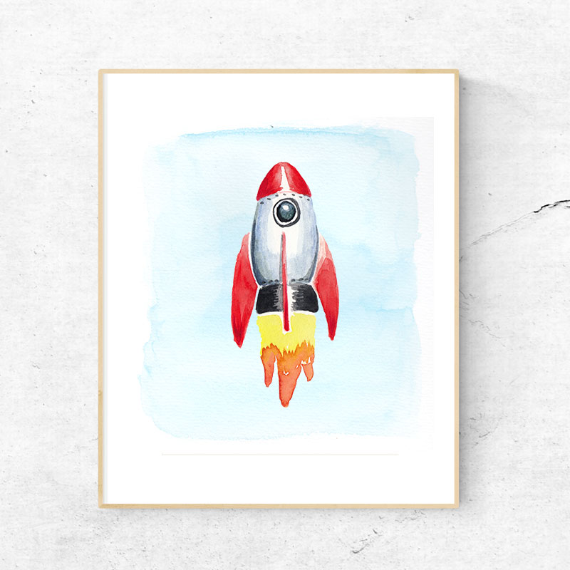 KJV_Rocket.jpg