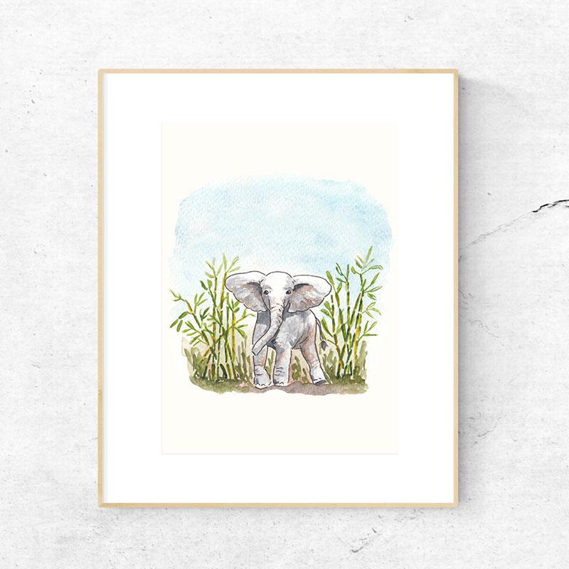 KJV_Baby_Elephant.jpg