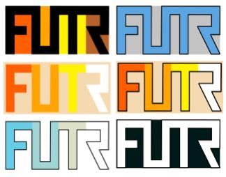 FUTR-6-up.png