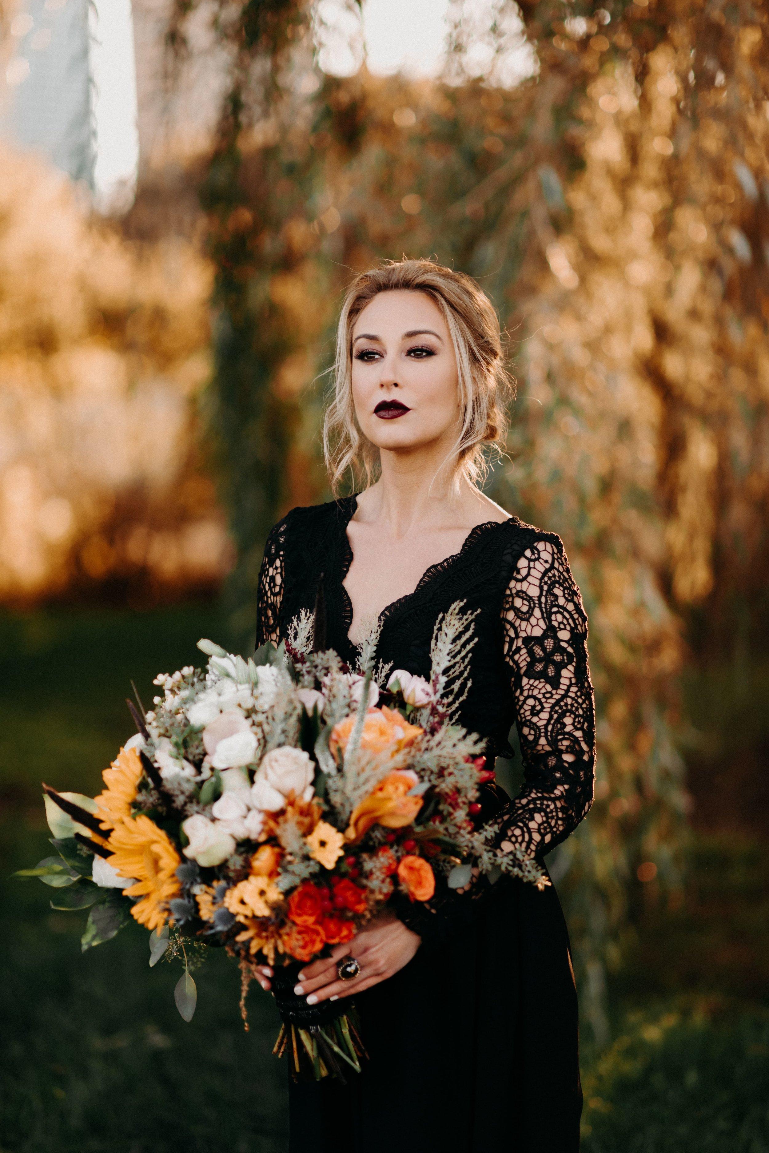 Chicago Fall Wedding Styled Photos.jpg