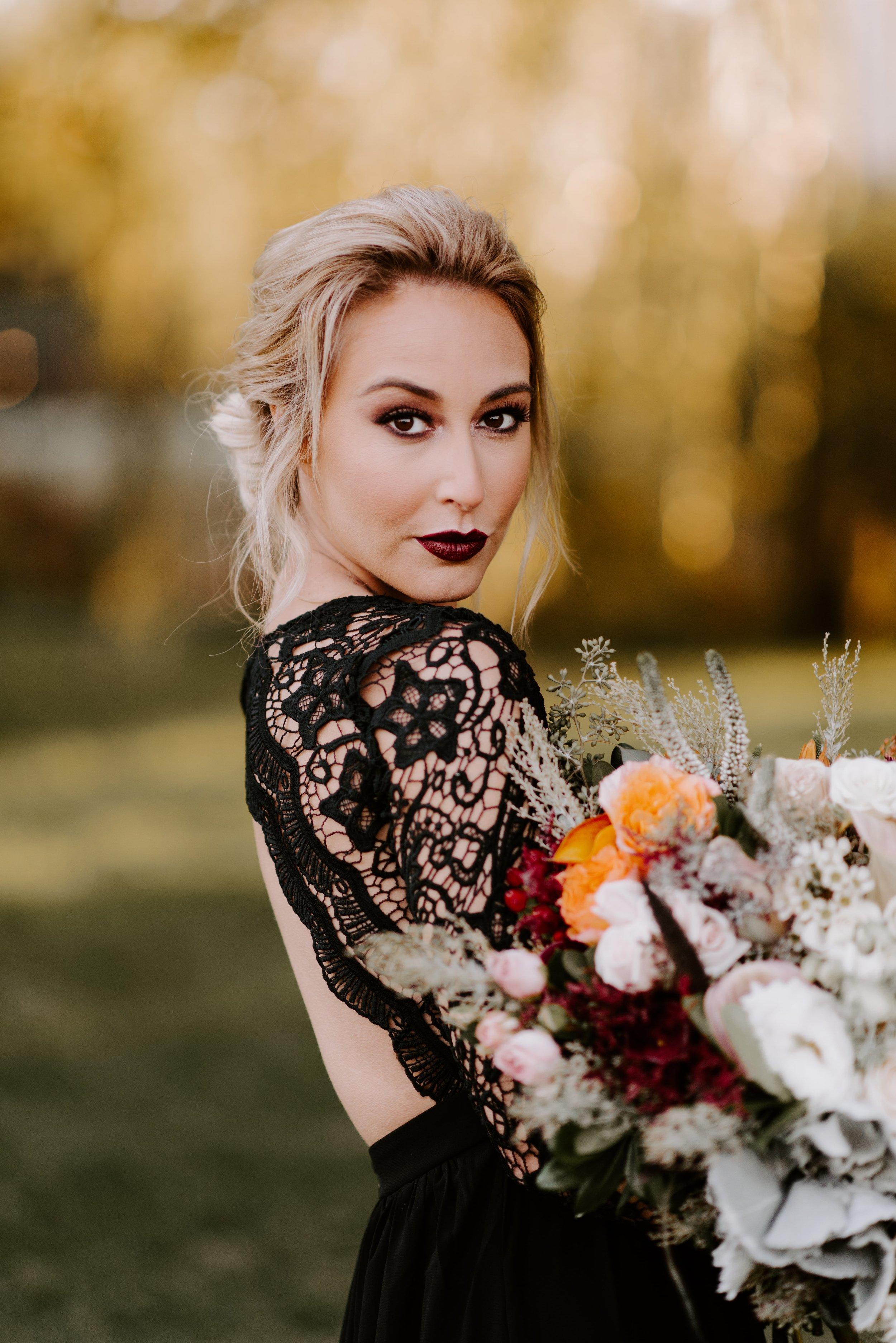 Chicago wedding photographer Marissa Kelly Photography