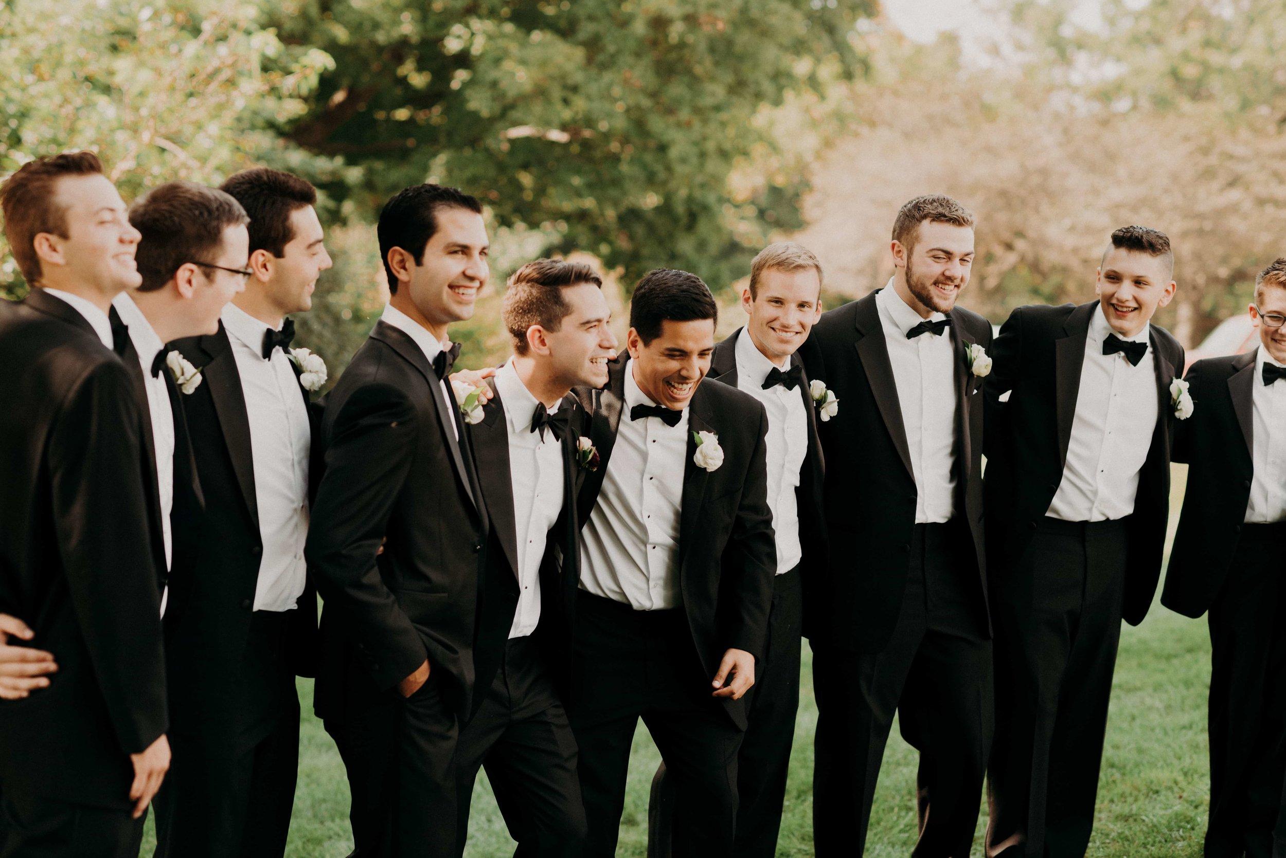 Quad Cities Wedding Photographer.jpg