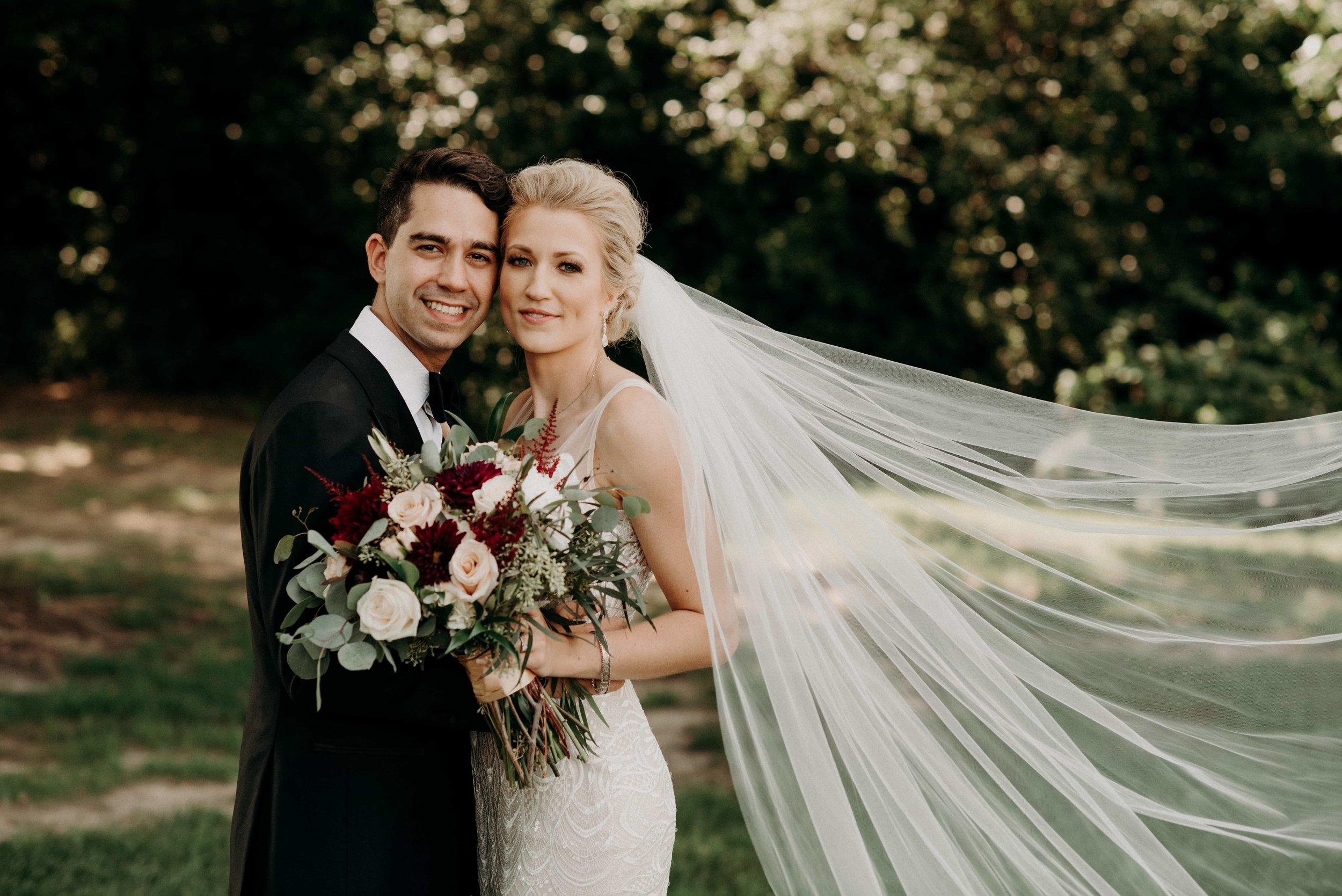 Quad Cities Wedding Photographer 4.jpg