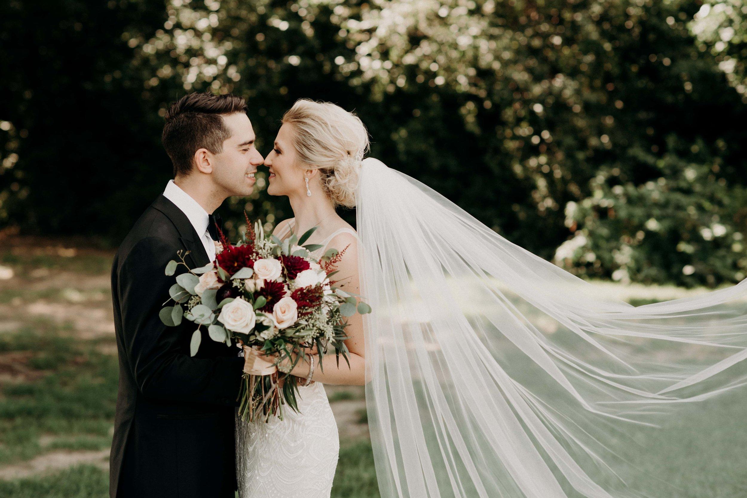 Quad Cities Wedding Photographer 5.jpg