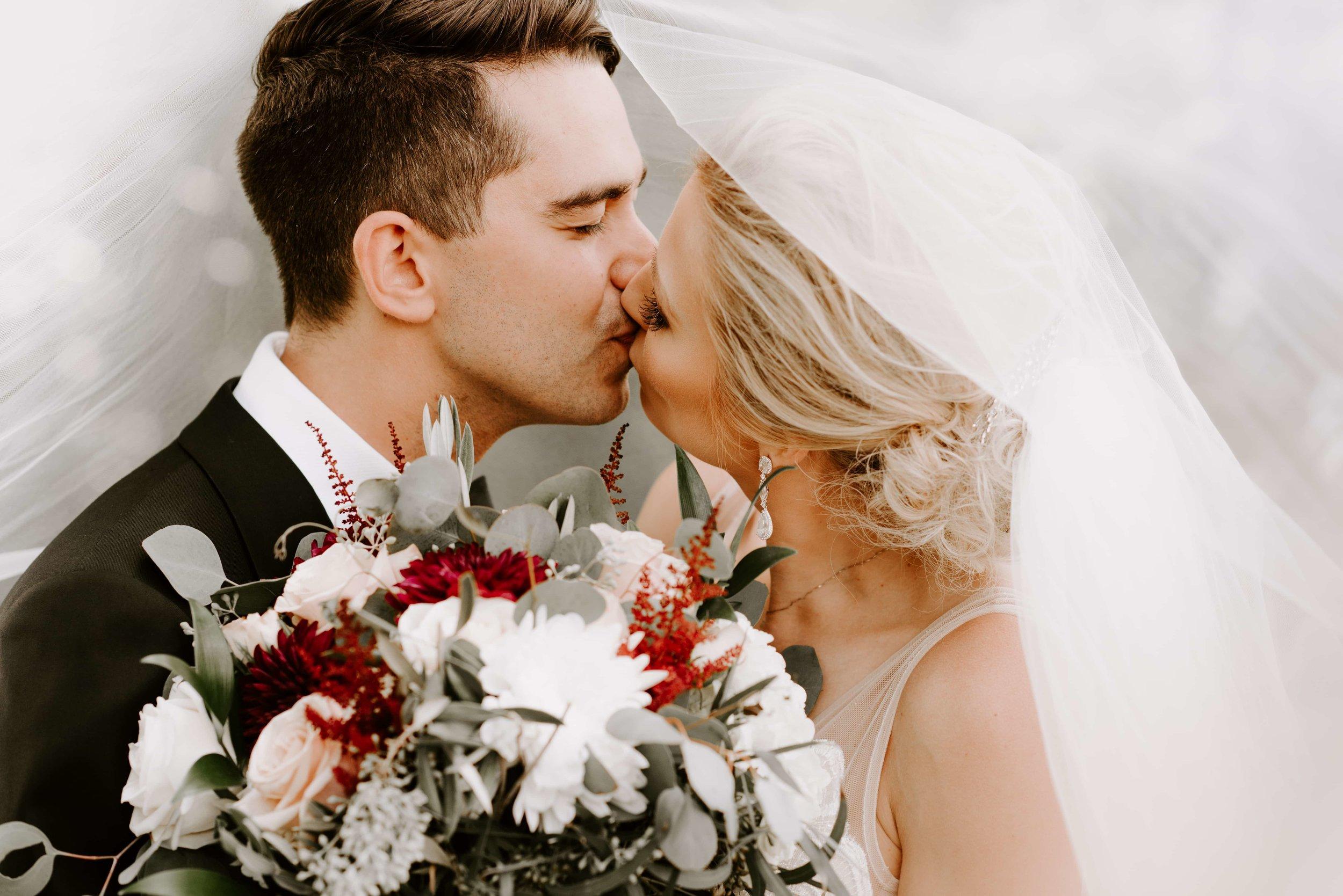 Quad Cities Wedding Photographer 6.jpg
