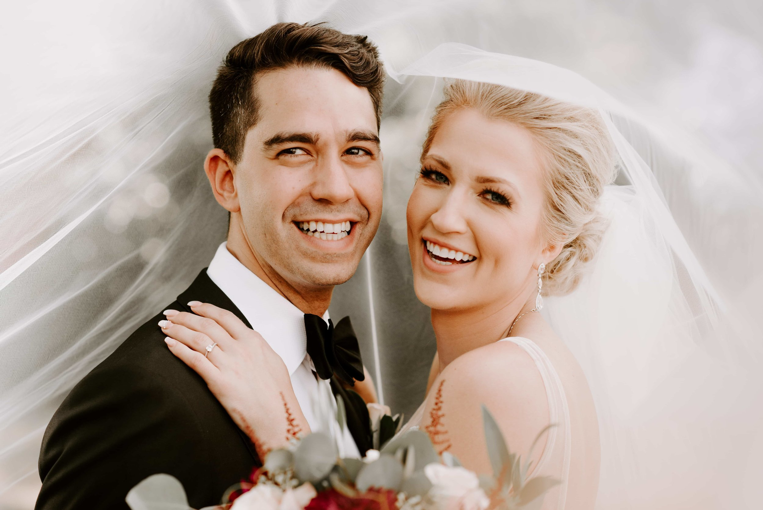 Quad Cities Wedding Photographer 7.jpg