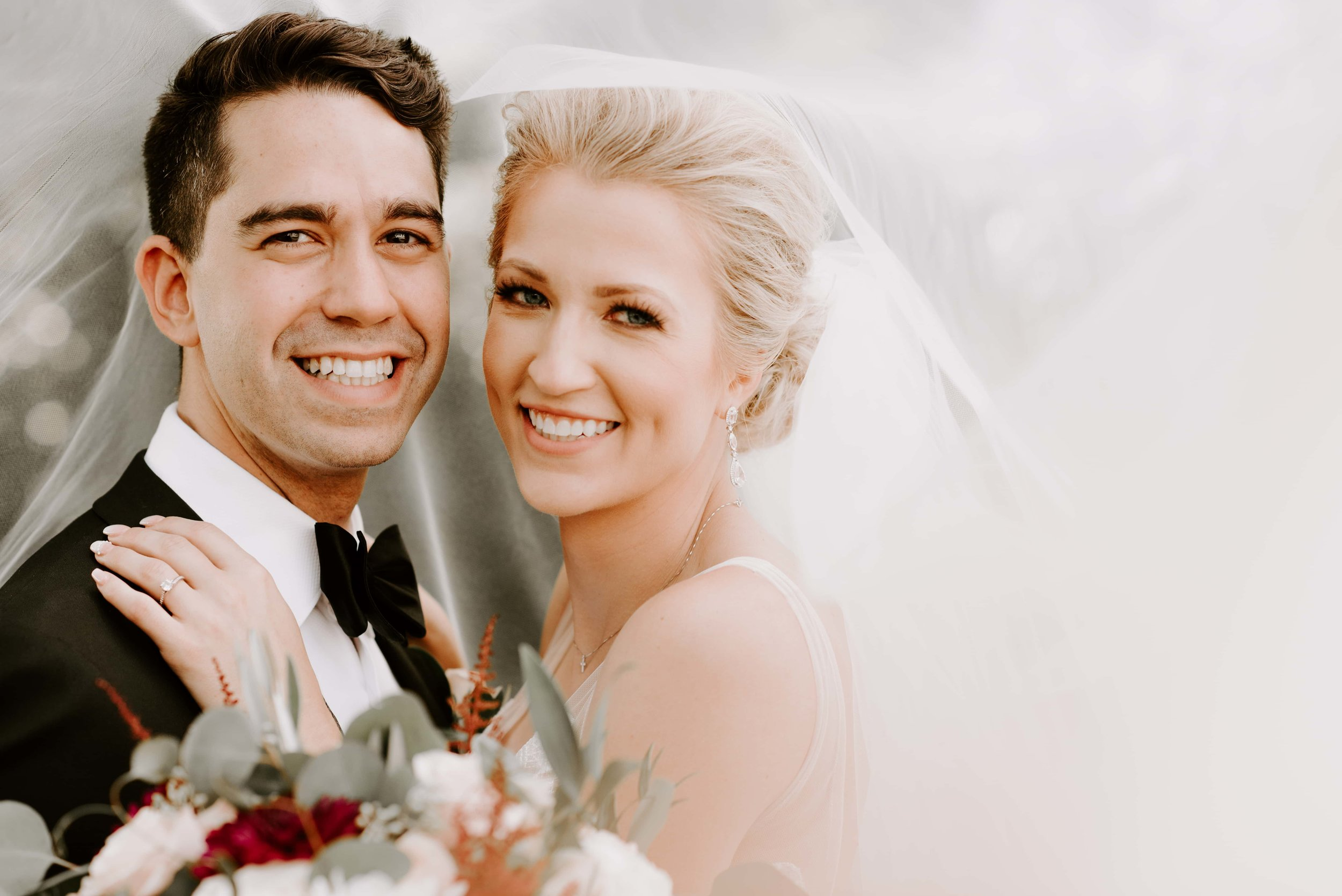 Quad Cities Wedding Photographer 8.jpg