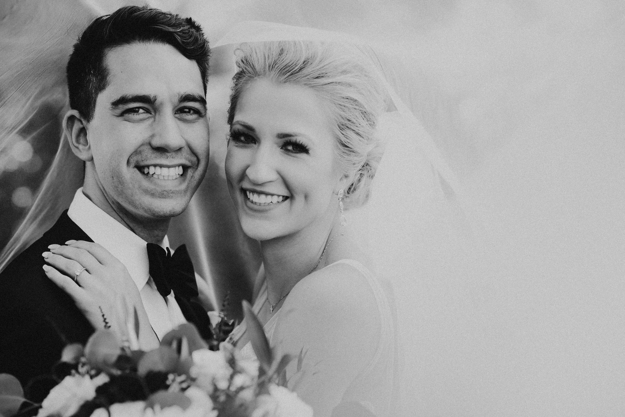 Quad Cities Wedding Photographer 9.jpg