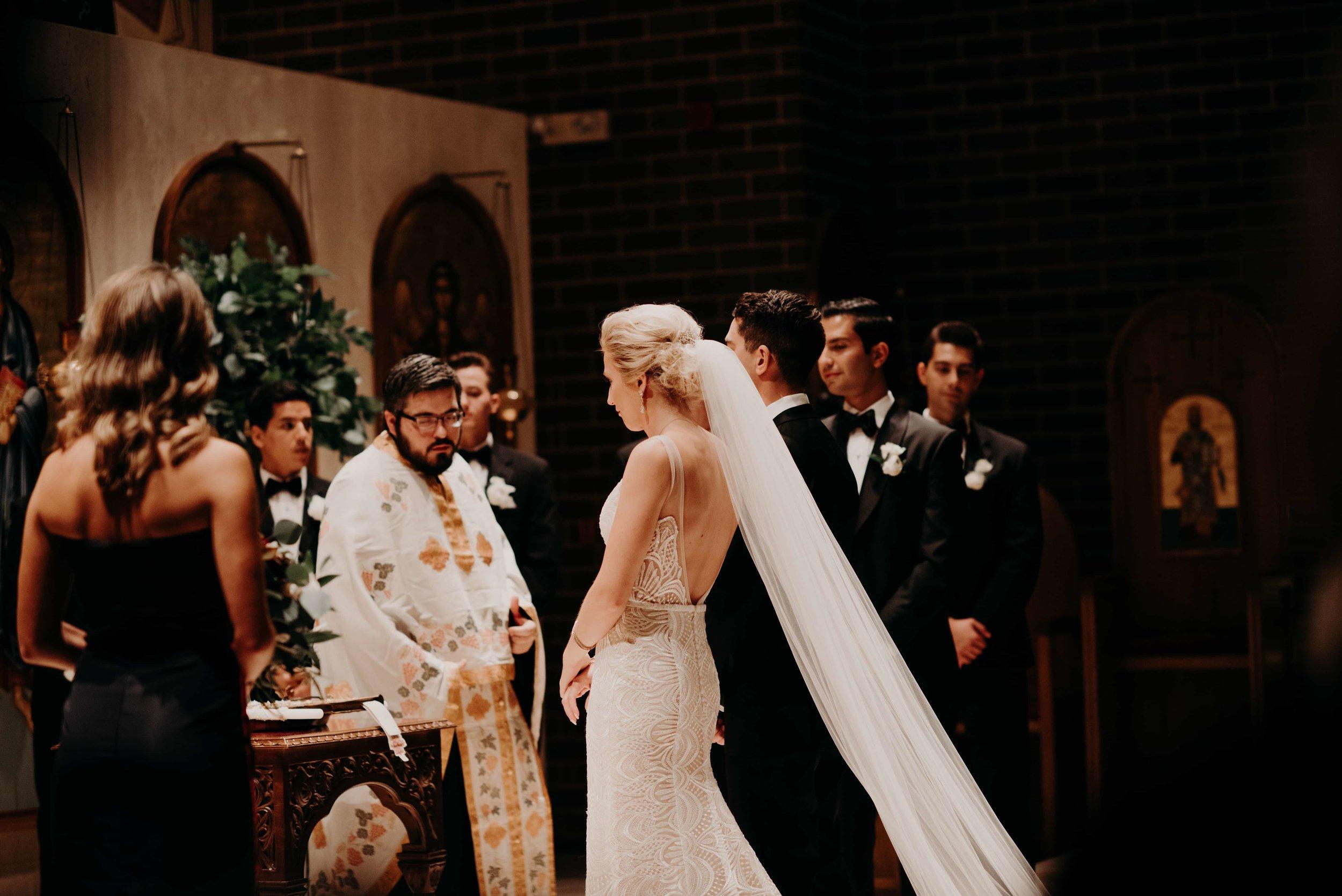 Quad Cities Wedding Photographer 19.jpg