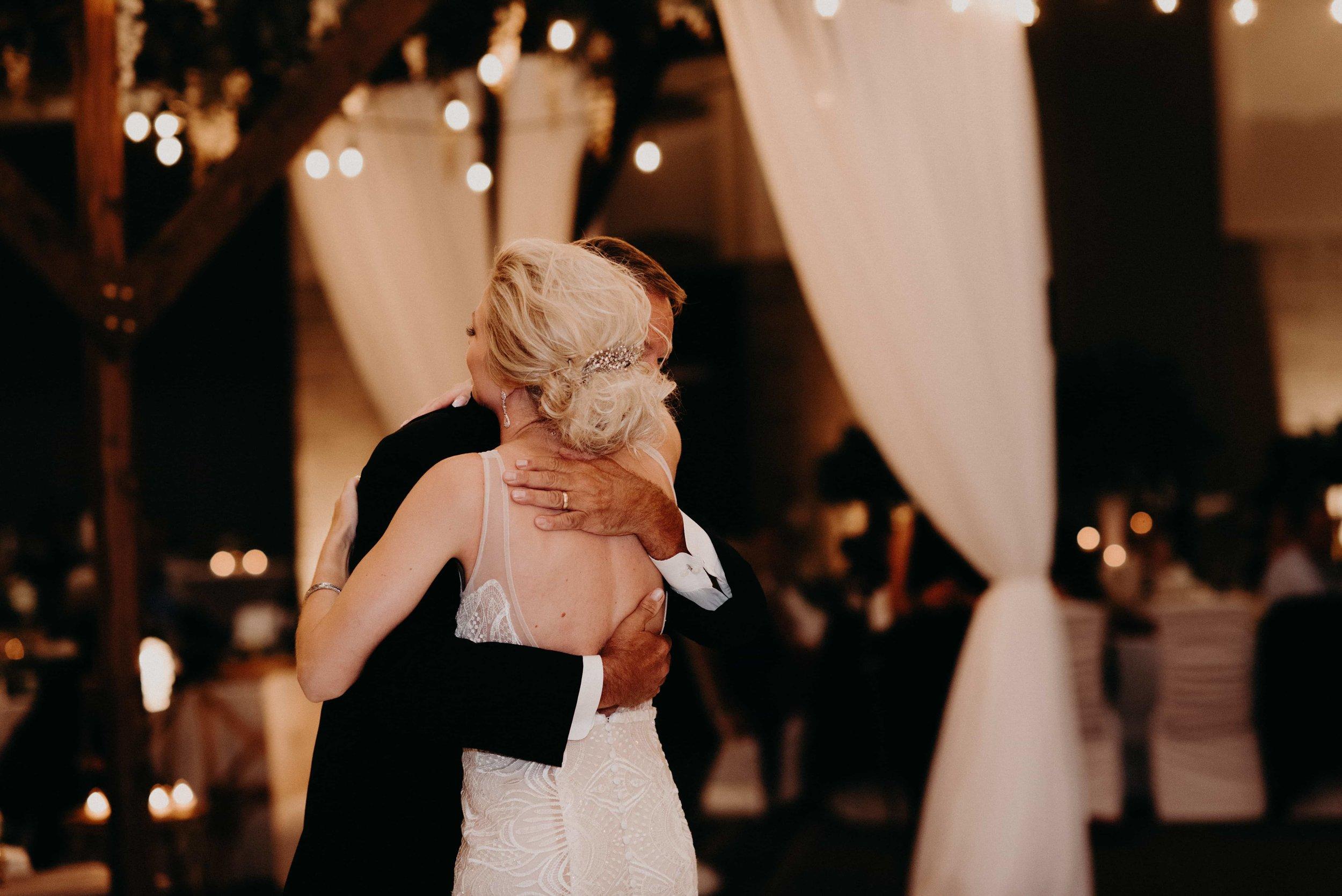 Quad Cities Wedding Photographer16.jpg